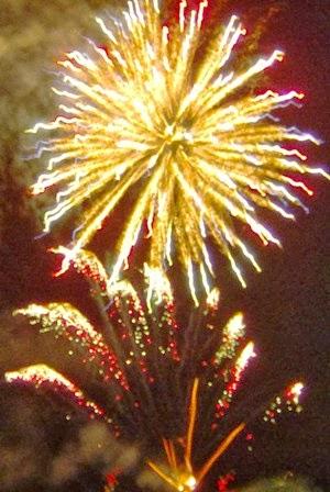 frasi di auguri di buon anno formali, una raccolta da non perdere