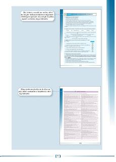 Sosyoloji Ders Kitabı Cevapları Ada Yayınları Sayfa 11