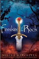https://www.goodreads.com/book/show/6719736-finnikin-of-the-rock