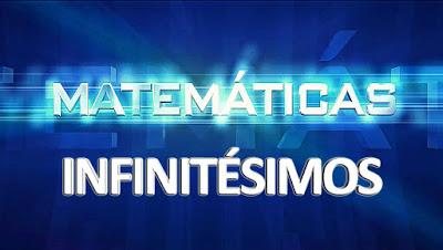 Infinitésimos equivalentes