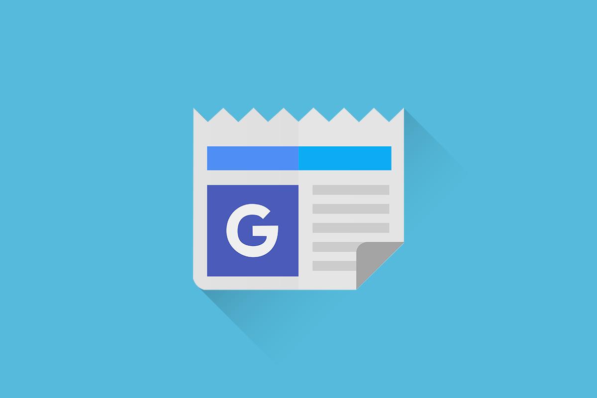 Cara Membuat Gambar Postingan Blog