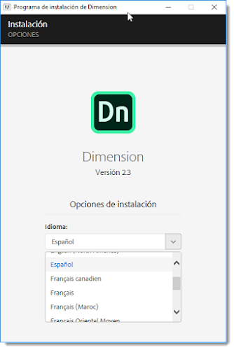 Adobe.Dimension.CC.2019.v2.3.0.1052.x64.Multilingual.Cracked-www.intercambiosvirtuales.org-1.png