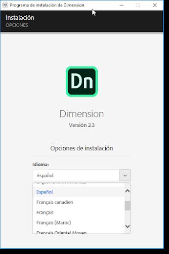 Adobe.Dimension.CC.2019.v2.3.0.1052.x64.Multilingual.Cracked-www.intercambiosvirtuales.org-1.png