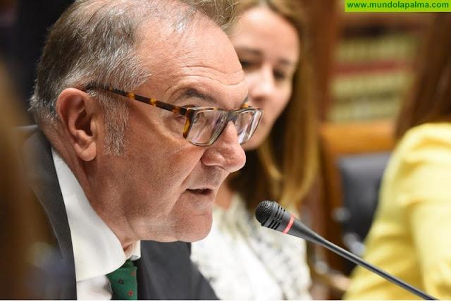 El Plan de Urgencias Sanitarias de Canarias dotará de analítica a las Urgencias de 34 centros de salud