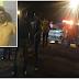 Empresário é executado a tiros em Pontes e Lacerda MT