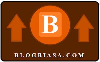 Cara agar (Postingan / artikel) blog muncul di google paling atas (rangking 1)