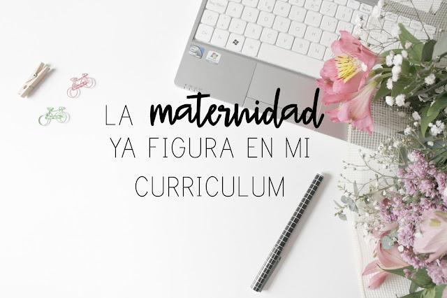 http://mediasytintas.blogspot.com/2017/03/la-maternidad-ya-figura-en-mi-curriculum.html