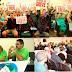 Servidores do Pará paralisam nesta terça e quarta