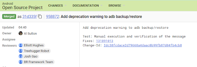 adb-backup-and-restore-depreciated