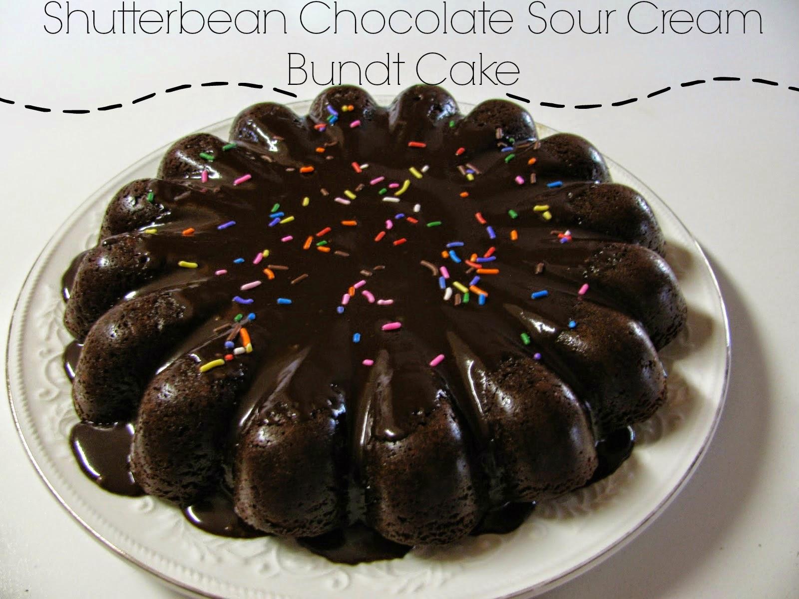 http://myjourneyforhim.blogspot.com/p/shutterbean-chocolate-sour-cream-bundt.html