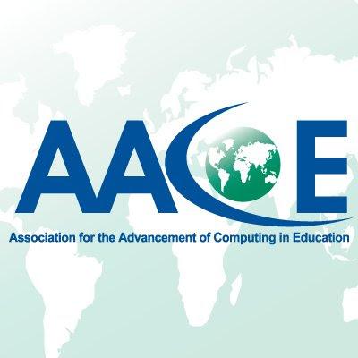 منح لدراسة البكالوريوس والماجستير في الولايات المتحدة مقدمة من AACE International Education Board