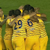 Libertadores 2016: Bolívar empata 1 - 1 con Boca Juniors en La Paz