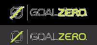 www.goalzero.cz