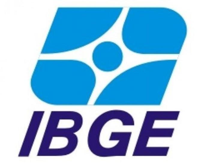 IBGE: Taxa de desemprego cai 11,7% em outubro.