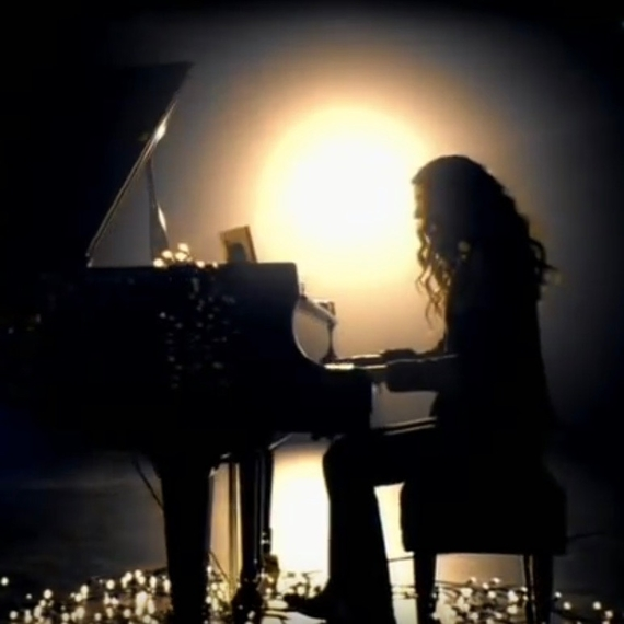 LiveMusicTelevision.Com presents Brooke Fraser and the music video to her song titled Arithmetic