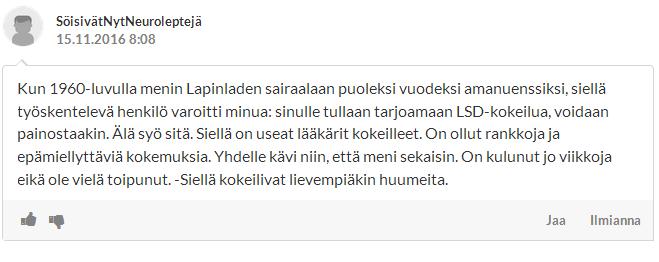 Suomi 24 Homo Seksi Ilmais Sex