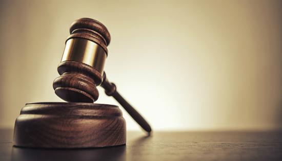 موقف قانون الاحوال الشخصية  من التعدد في الزواج - القانون العراقي والمقارن