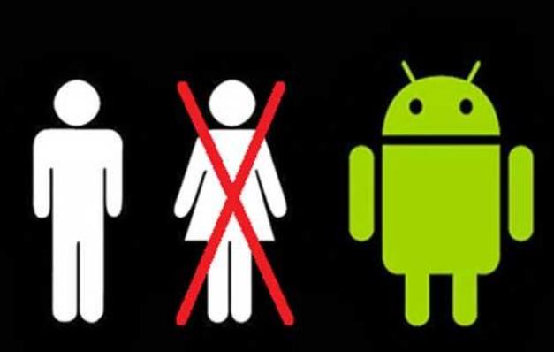 10 Fakta Android Yang Jarang Diketahui Banyak Orang