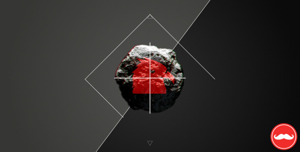 %25D8%25AA%25D8%25A7%25D9%258A%25D9%2584%25D8%25A7%25D9%258A VIDEOHIVE DUBSTEP LOGO REVEAL After Effects Template download