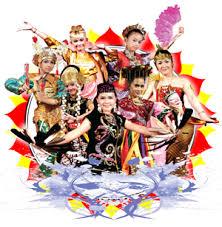 Pengertian Budaya dan Kebudayaan