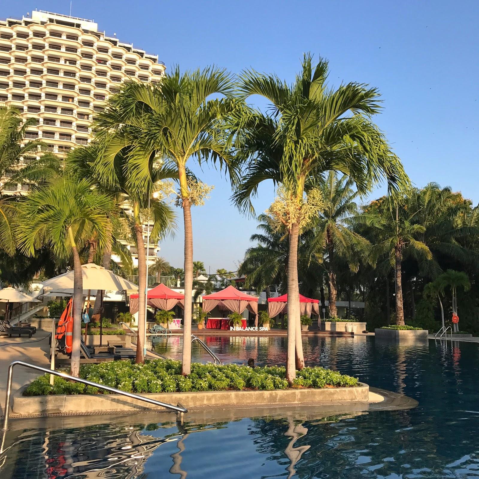 2017 hua hin trip day 4 oce u blog for Terrace 90 hua hin