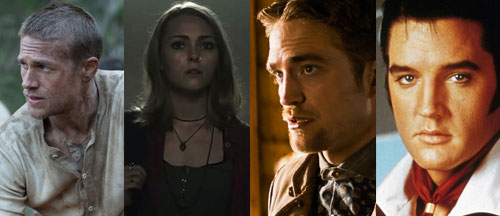 new-trailers-papillon-down-a-dark-hall-damsel-the-king