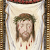 Meditation on the Most Precious Blood of Jesus