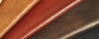 Jenis Bahan Kulit Sintetis Untuk Pembuatan Jaket Yang Paling Bagus