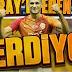 Galatasaray'ın Artık Derdi Yok Eren'i Var