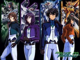 Kartun Anime Gundam 00 Season 1 dan 2 Sub Indo Tamat, Film Kartun Anime Gundam 00 Season 1 dan 2 Sub Indo Tamat, Jual Film Kartun Anime Gundam 00 Season 1 dan 2 Sub Indo Tamat Laptop, Jual Kaset DVD Film Kartun Anime Gundam 00 Season 1 dan 2 Sub Indo Tamat, Jual Kaset CD DVD FilmKartun Anime Gundam 00 Season 1 dan 2 Sub Indo Tamat, Jual Beli Film Kartun Anime Gundam 00 Season 1 dan 2 Sub Indo Tamat VCD DVD Player, Jual Kaset DVD Player Film Kartun Anime Gundam 00 Season 1 dan 2 Sub Indo Tamat Lengkap, Jual Beli Kaset Film Kartun Anime Gundam 00 Season 1 dan 2 Sub Indo Tamat, Jual Beli Kaset Film Movie Drama Serial Kartun Anime Gundam 00 Season 1 dan 2 Sub Indo Tamat, Kaset Film Kartun Anime Gundam 00 Season 1 dan 2 Sub Indo Tamat untuk Komputer Laptop, Tempat Jual Beli Film Kartun Anime Gundam 00 Season 1 dan 2 Sub Indo Tamat DVD Player Laptop, Menjual Membeli Film Kartun Anime Gundam 00 Season 1 dan 2 Sub Indo Tamat untuk Laptop DVD Player, Kaset Film Movie Drama Serial Series Kartun Anime Gundam 00 Season 1 dan 2 Sub Indo Tamat PC Laptop DVD Player, Situs Jual Beli Film Kartun Anime Gundam 00 Season 1 dan 2 Sub Indo Tamat, Online Shop Tempat Jual Beli Kaset Film Kartun Anime Gundam 00 Season 1 dan 2 Sub Indo Tamat, Hilda Qwerty Jual Beli Film Kartun Anime Gundam 00 Season 1 dan 2 Sub Indo Tamat untuk Laptop, Website Tempat Jual Beli Film Laptop Kartun Anime Gundam 00 Season 1 dan 2 Sub Indo Tamat, Situs Hilda Qwerty Tempat Jual Beli Kaset Film Laptop Kartun Anime Gundam 00 Season 1 dan 2 Sub Indo Tamat, Jual Beli Film Laptop Kartun Anime Gundam 00 Season 1 dan 2 Sub Indo Tamat dalam bentuk Kaset Disk Flashdisk Harddisk Link Upload, Menjual dan Membeli Film Kartun Anime Gundam 00 Season 1 dan 2 Sub Indo Tamat dalam bentuk Kaset Disk Flashdisk Harddisk Link Upload, Dimana Tempat Membeli Film Kartun Anime Gundam 00 Season 1 dan 2 Sub Indo Tamat dalam bentuk Kaset Disk Flashdisk Harddisk Link Upload, Kemana Order Beli Film Kartun Anime Gundam 00 Season 1 dan 2 Sub Ind