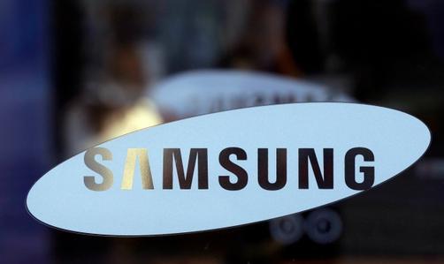 Cara Mengirim File Musik Pada Hp Samsung Galaxy
