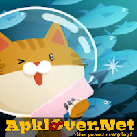 The Fishercat APK