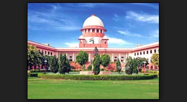 UPTET 72825- SHIKSHAMITRA CASE: आज की सुप्रीम कोर्ट में सुनवाई की सभी ख़बरें जानने के लिये पेज को रिफ्रेश करतें रहें