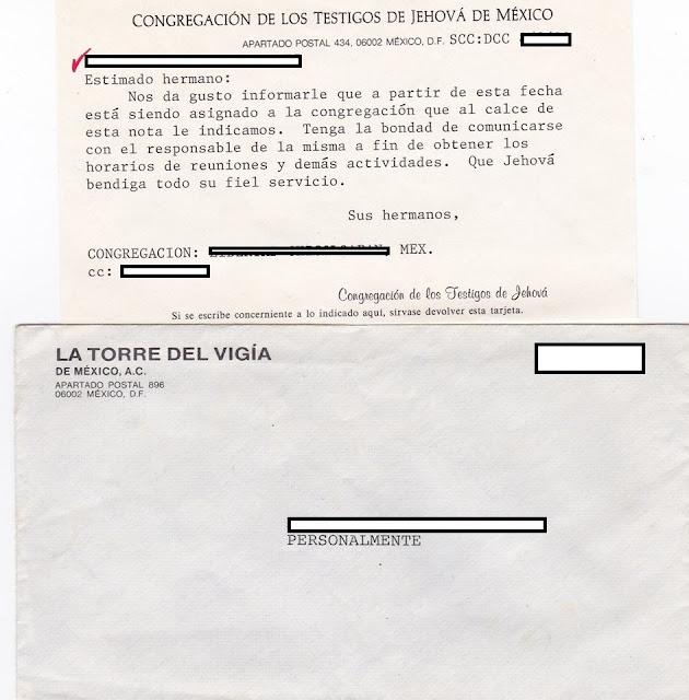 Hildebrando Y Otras Hierbas Leaks De La Sucursal De México Parte 2