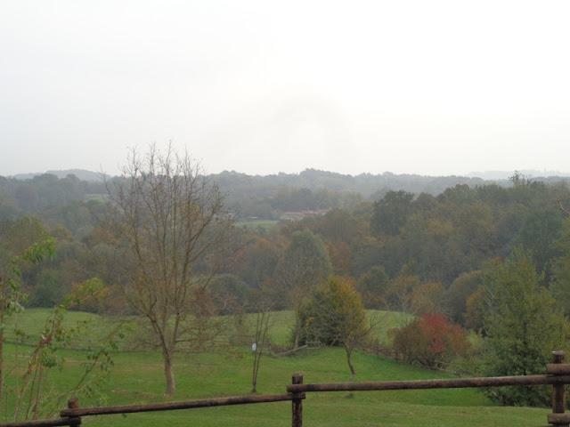 PARCO-REGIONALE-MONTEVECCHIA-VALLE-DEL-CURONE