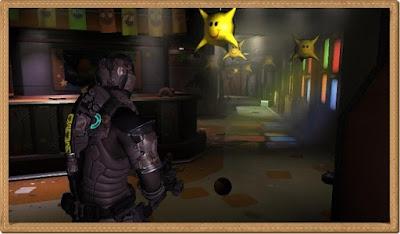 Dead Space 2 PC Games
