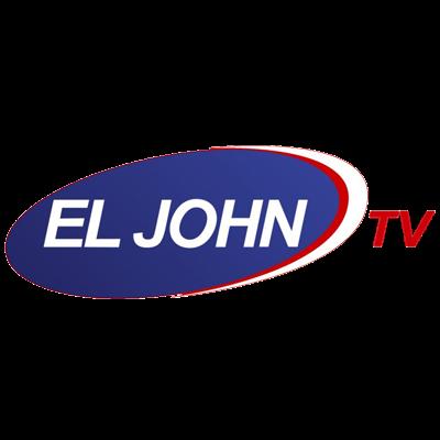 logo El John TV