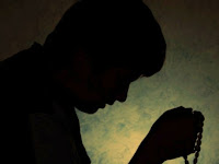 Berdoalah di Tiga Waktu Bulan Ramadan Ini, Dijamin Tak Akan Ditolak!