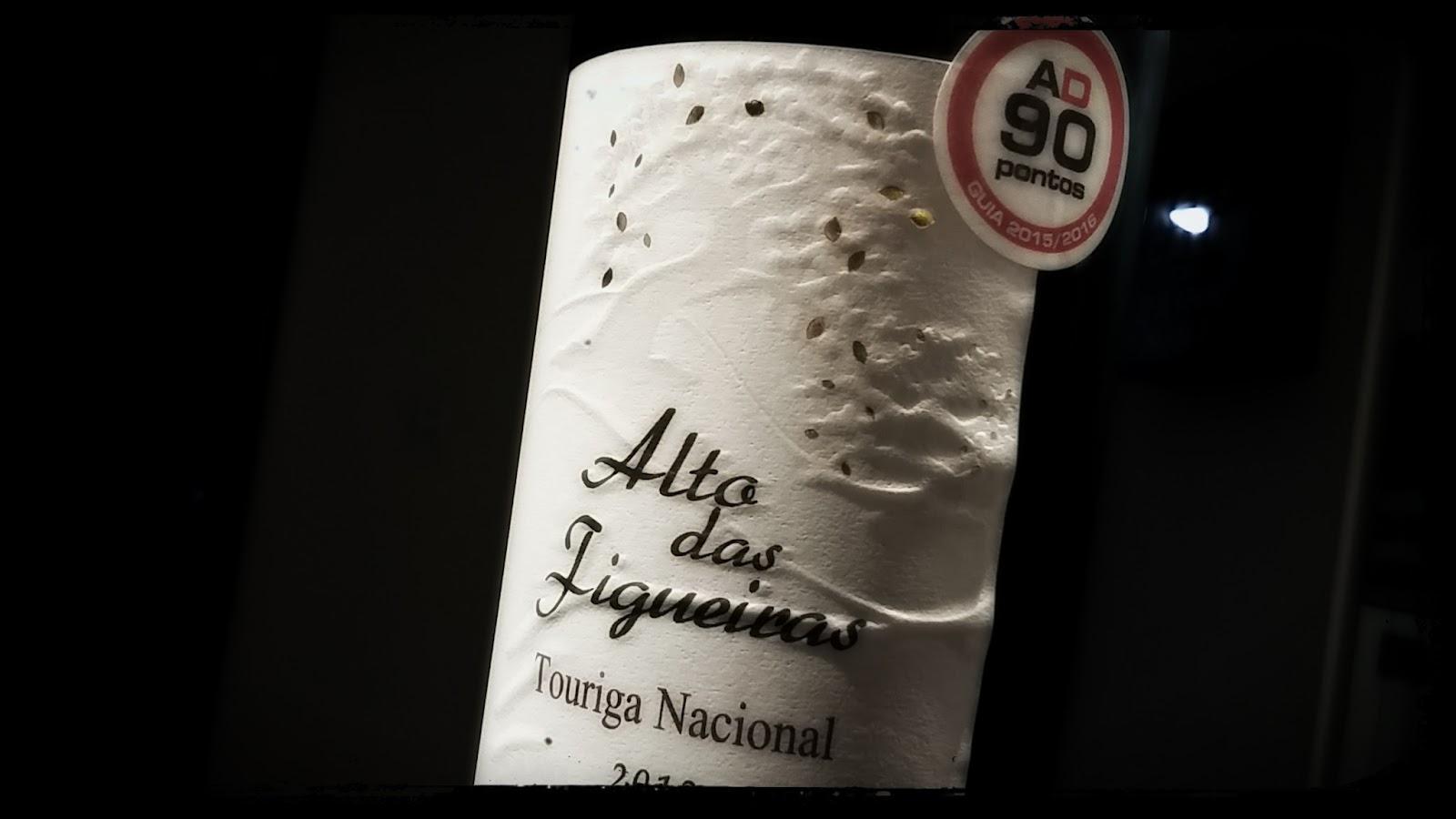 Resultado de imagem para bodega czarnobay vinhos