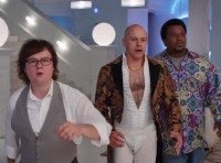Hot Tub Time Machine 2 de Film