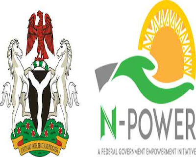 N-Power Beneficiaries Lament Extortion