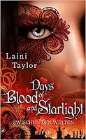 https://myreadingpalace.blogspot.com/2018/09/rezension-days-of-blood-and-starlight.html
