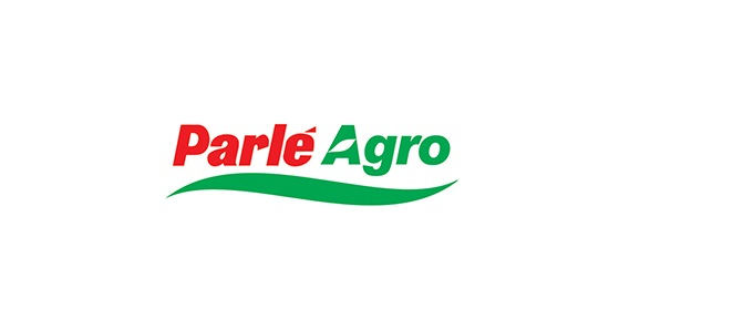 Parle targets Rs 5,000 cr revenue by 2018, to launch Frooti Fizz