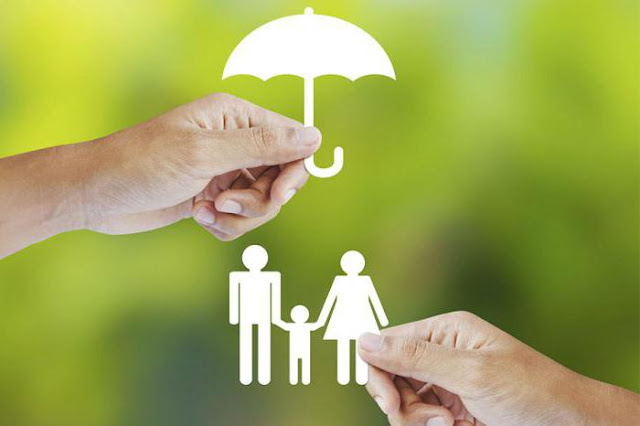 2 Keuntungan Memiliki Asuransi Unit Link
