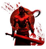 Shadow of Death: Dark Knight v1.34.0.0 Mega Mod