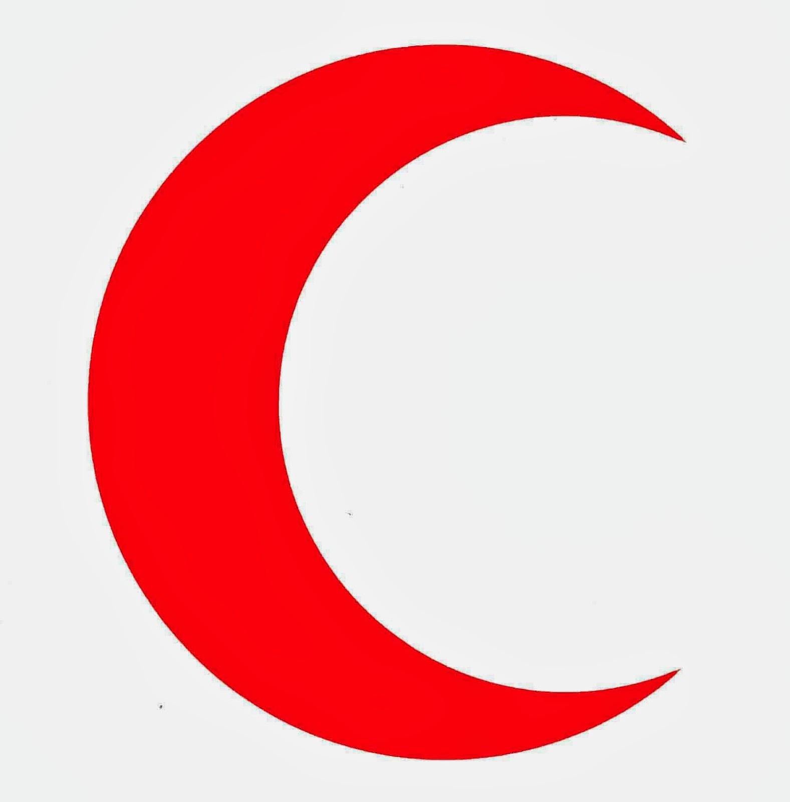 Download Logo Palang Merah BSM dan PMR di dunia