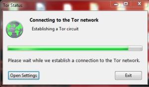 الدليل النهائي لاستعمال متصفح تور للدخول الى الويب المظلم