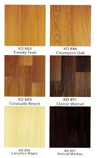 laminate+flooring2doc
