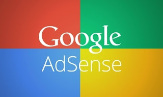 Mitos, Fakta, FAQ Seputar Google AdSense