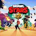 Brawl Stars Apk İndir – Hileli Mod 17.153